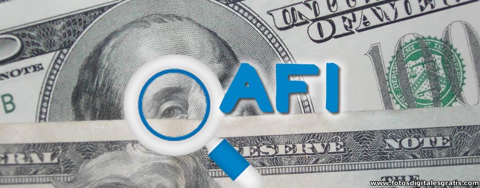 Contado con Liqui : Un fiscal utilizará la Agencia para controlarlo y evitar la venta de dólares