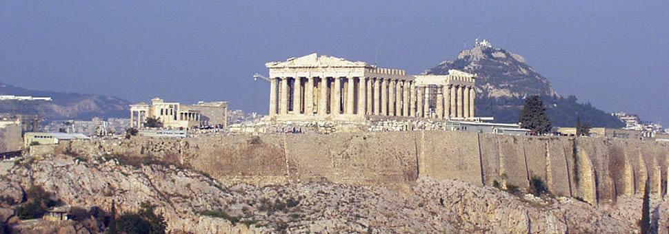 Grecia: renunció el ministro de Finanzas para allanar las negociaciones