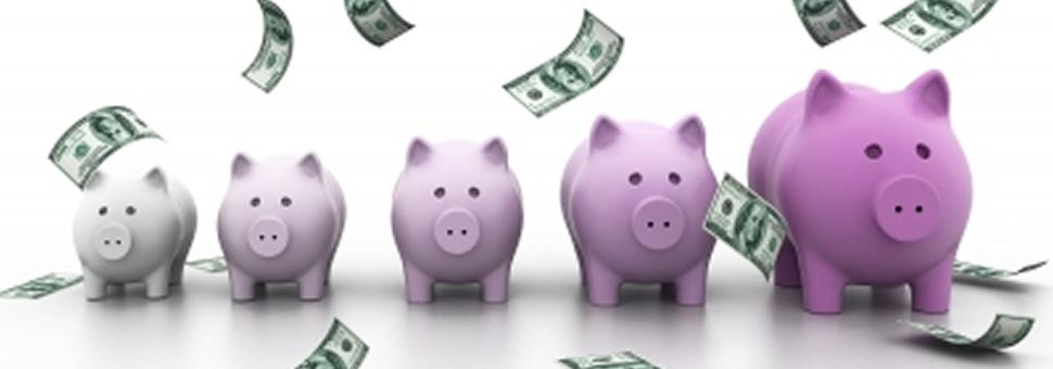 Argentinos ven dólar barato y vuelven a acortar plazos fijos