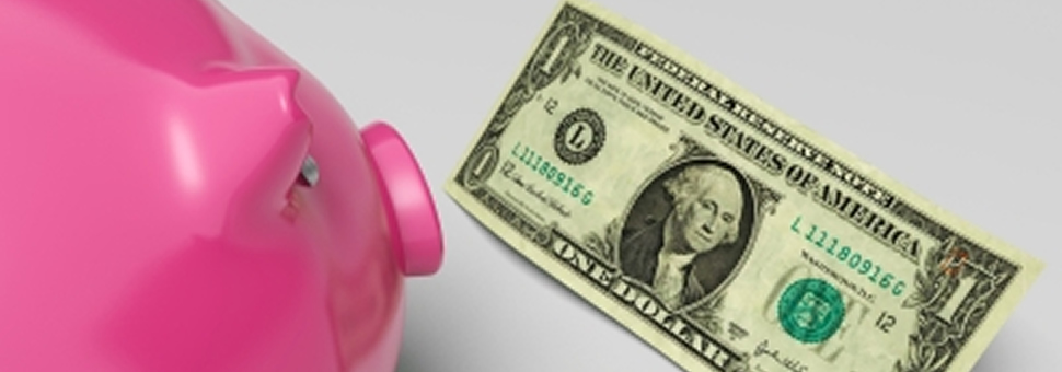 La AFIP recorta hasta 50% los montos autorizados para la comprar dólares para ahorro