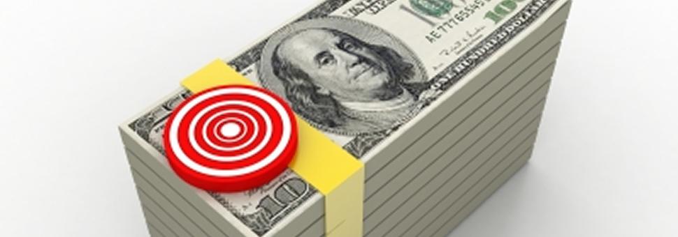 Para frenar el precio del dólar, el Gobierno exige a las aseguradoras que vendan bonos