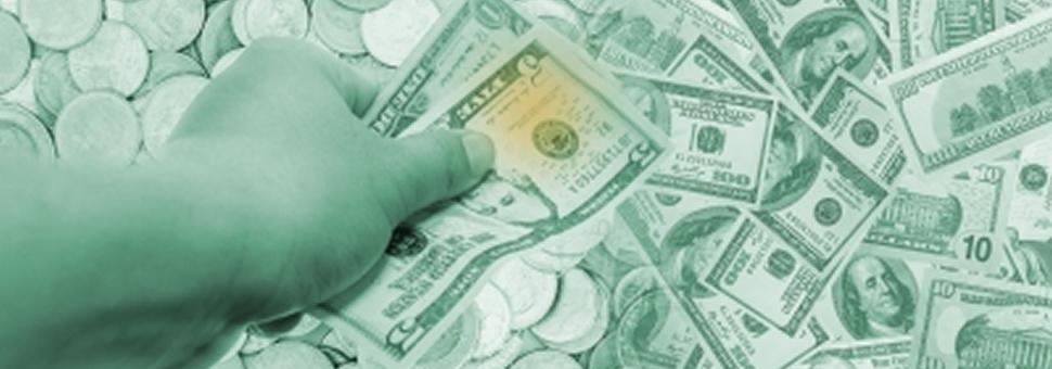 Por operaciones de dólar a futuro, el BCRA podría perder hasta $25.000 Millones