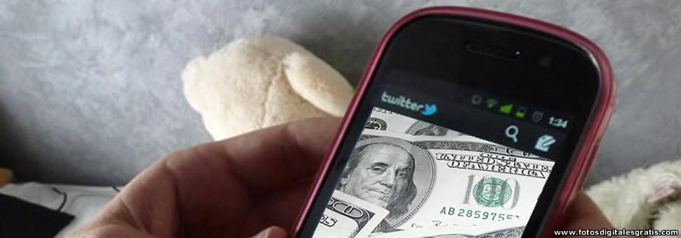 Balanz Casa de Cambio Online lanzó su app para comprar y vender dólares 24/7