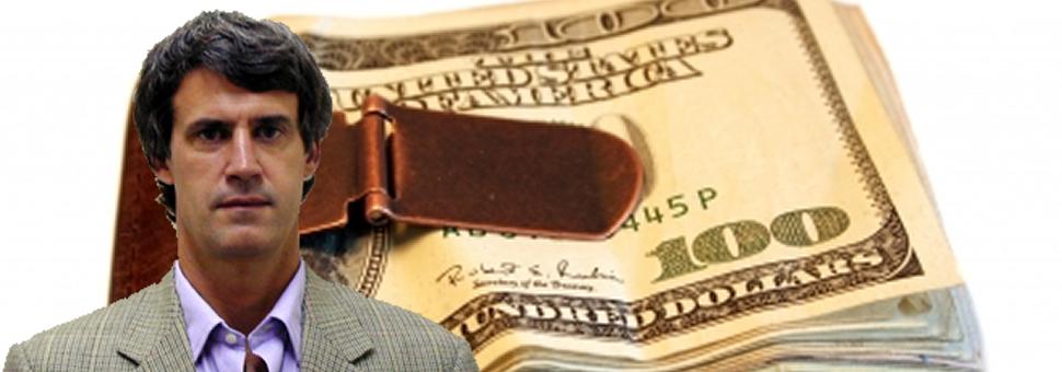 El Gobierno puso fin al cepo cambiario que restringía operaciones en dólares