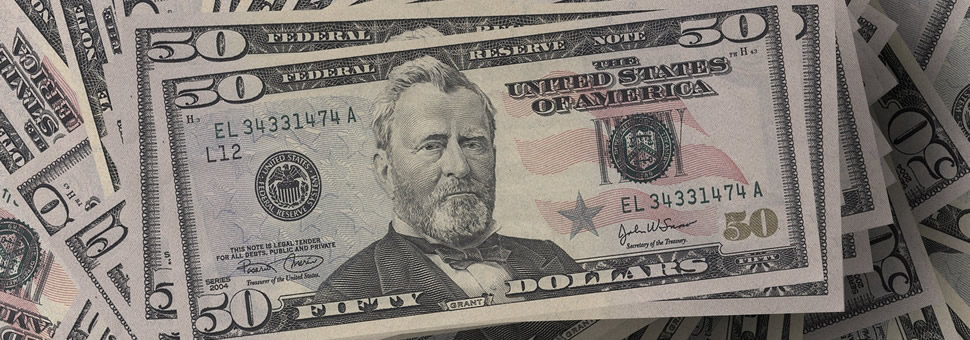 Economistas proyectan una cotización del dólar a $15,90 para fin de año