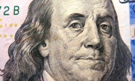 Repuntan los depósitos en dólares y ya rozan niveles previos al cepo