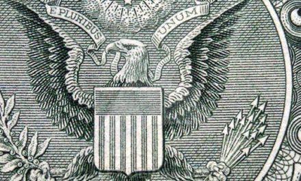 Dólar Index alcanza máximo de los últimos 14 años. ¿Qué sigue?