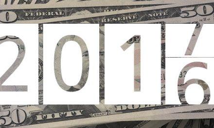 Dólar 2017 : Los analistas esperan suba 17% y no sobrepase los $ 20