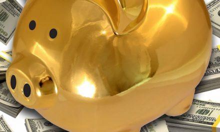 Pequeños ahorristas compraron más dólares durante el mes previo a las PASO