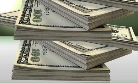 El avance del dólar siembra una ola deansiedad en las economías emergentes