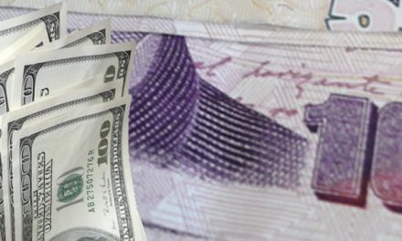 Dólar barato todo el año: por qué igual no es negocio