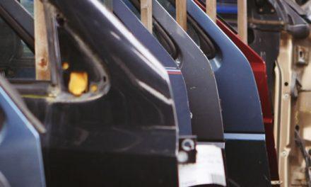 Automotrices piensan en una cotización del dólar a $ 17.50