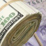 El precio del dólar se escapa de la tasa