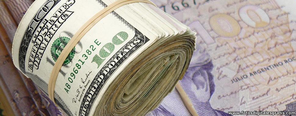 Suspenden por 180 días el impuesto sobre la renta financiera para extranjeros