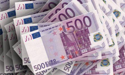 ¿'Italexit'? La crisis política pone a prueba las 'siete vidas' de la moneda única europea