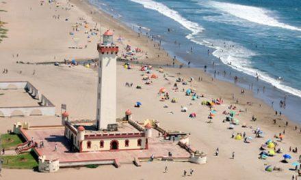 Los turistas argentinos colapsaron las casas de cambio en Chile