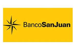 Banco de San Juan