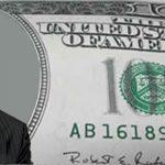 Gobierno anuncia que venderá menos dólares por día