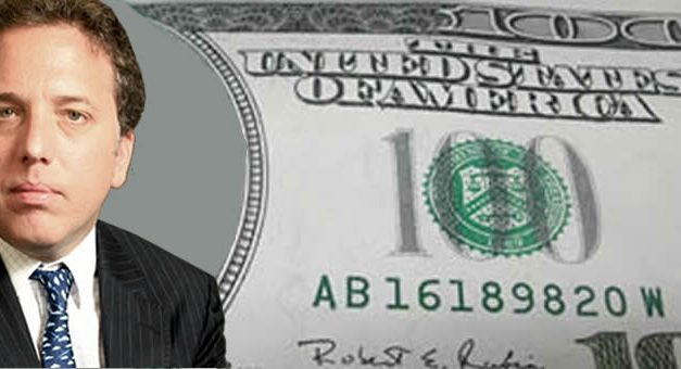 Expectativa por el dólar oficial tras los cambios en el BCRA y Economía