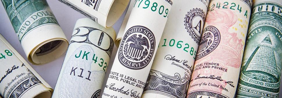 Razones por las que el tipo de cambio tiene cada vez más presión