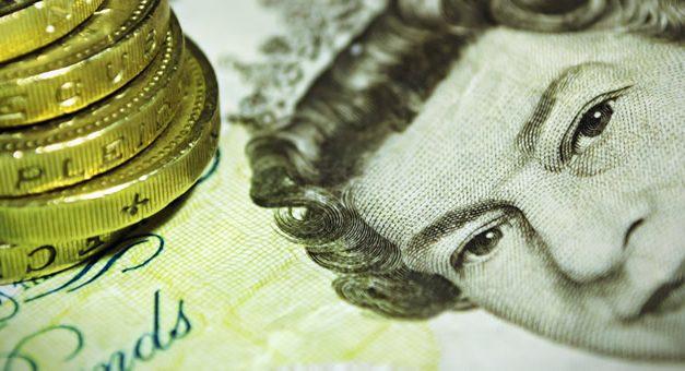Brexit : ¿Qué ocurrirá con la libra esterlina?