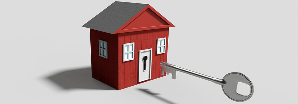 Créditos hipotecarios: el Provincia eliminó la restricción de vivienda única