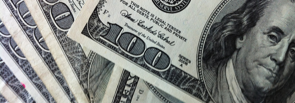 """Expertos de la City pronostican un período de """"plancha"""" para el dólar"""