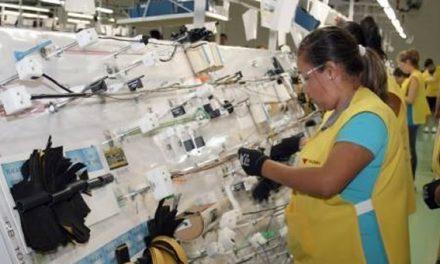 Empresas brasileñas se mudan a Paraguay por sus bajos costos