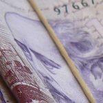 Ahorristas vuelven a los plazos fijos