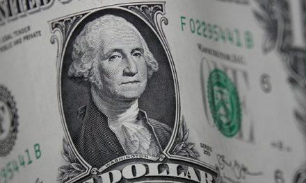 Pasito a pasito, el dólar minorista se encamina a los 17 pesos ?