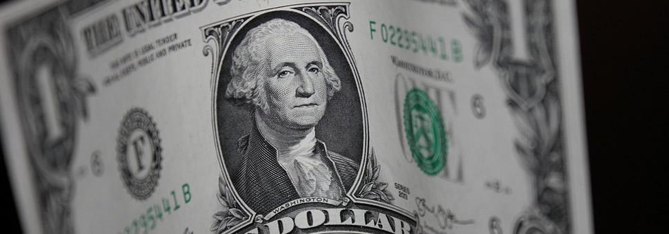 Se flexibiliza la compra de dólares por parte de empresas