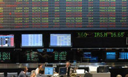 En junio se conocerá si Argentina vuelve al índice de emergentes