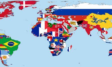 Crece el optimismo económico en todo el mundo