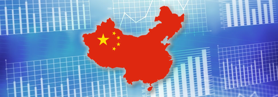 Acciones chinas llegan al máximo en 18 meses tras su inclusión en el MSCI