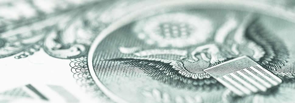 Depósitos en dólares : cayó el stock al liberarse los dólares del blanqueo hormiga