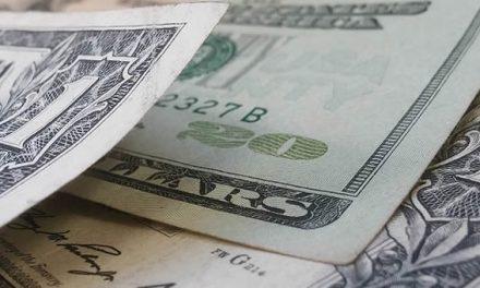 Dólar futuro: el 28 vence plazo para pagar el impuesto por ganancias
