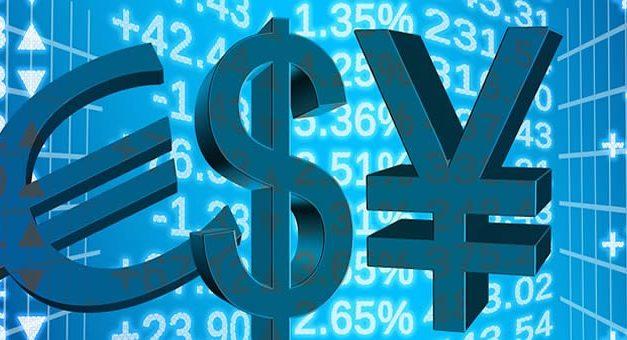 Mercados emergentes : El martes 20 se sabrá si Argentina reingresa al grupo