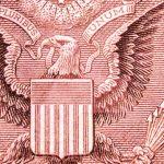 Dolar recalentado alcanza nuevo record y llega a $18