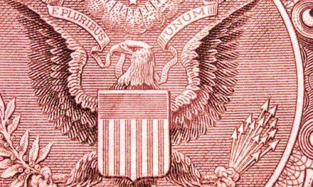 """Tipo de cambio controlado : ¿Cuántos dólares """"quemó"""" el Banco Central en los 2 meses?"""