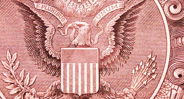 BCRA sube la tasa sobre el 71% después que valor del dólar se disparó