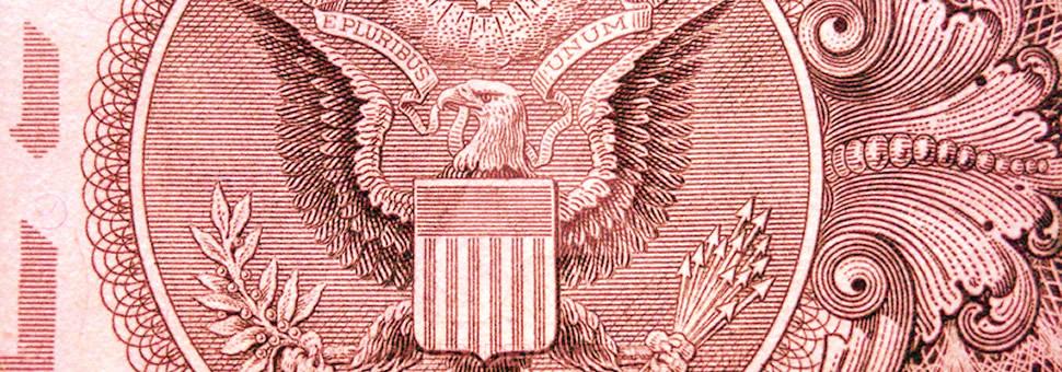 Se recalienta el precio dólar oficial con Intervención tibia del BCRA