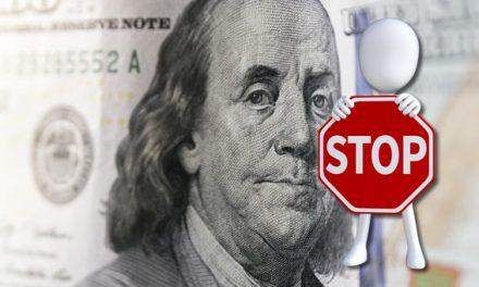 Fuertes ventas de exportadores bajaron al dólar tras 8 alzas seguidas
