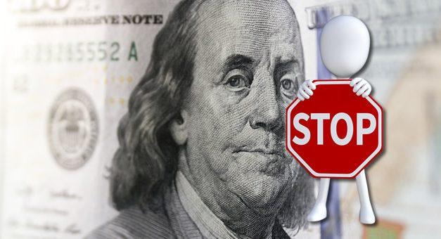 El BCRA obliga a los bancos a vender dólares por u$s 15.000 millones
