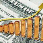 Desde 2015 el dólar oficial subió un 1000% : las causas