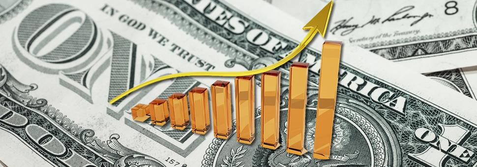 Suba del dólar : 5 posibles razones que lo elevaron a más de 17 pesos