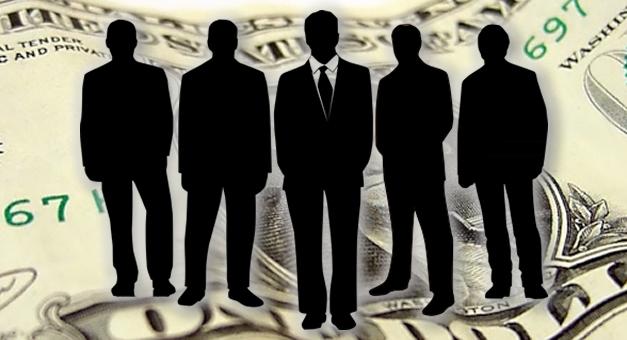 Dólar fin de año : A qué precio creen los empresarios que llegará ?