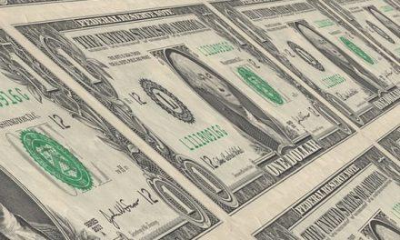 Pronostican el comportamiento del dólar hasta las elecciones