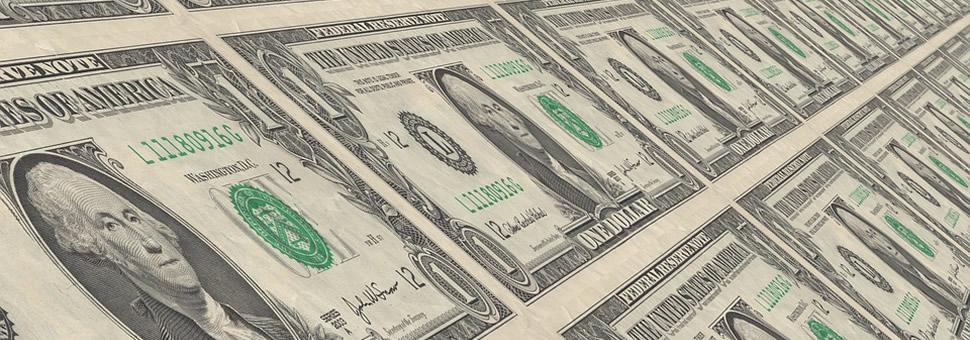 Dólar Minorista