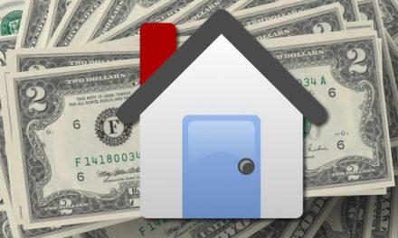 Cómo afecta la suba del dólar a los créditos hipotecarios aprobados