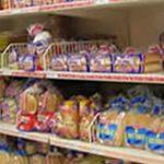 La inflación de marzo fue del 4,7% y acumula 11,8% en el primer trimestre